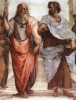 Felsefe Grubu