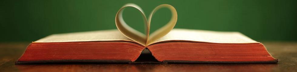 lovebooks-kapak