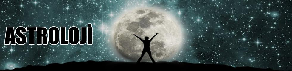astroloji-kapak
