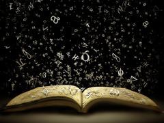 Kitaplar Hakkında İlginç Gerçekler