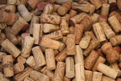 Şarap Tıpaları ile Harikalar Yaratın!