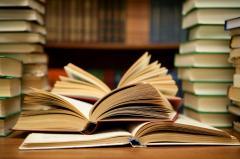 Psikoloji Kitapları