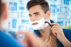 Tıraş Tahrişleri Nasıl Önlenir?