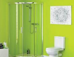 Yeşil Banyo Önerileri