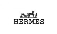 2015-2016 Hermès Erkek Modası