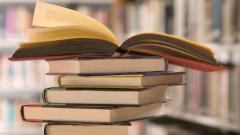 Kitapçı Dükkânlarının Raflarına Yeni Gelen Okunası 6 Kitap