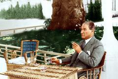 En Güzel Atatürk Resimleri