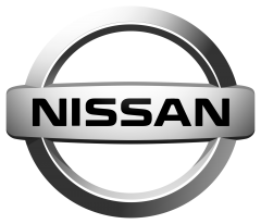 'Made in Turkey' Nissan