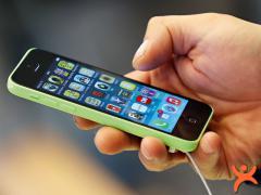 Hayatınızı Kolaylaştıracak Akıllı Telefon Hileleri
