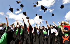 Top 10: En İyi 10 Üniversite!