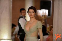 Türk Dizi Tarihinin En Seksi 12 Kadın Karakteri