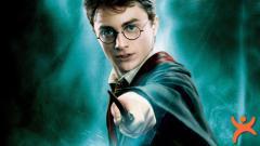 Harry Potter Serisindeki En Çok Tutan 10 Büyü