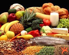 Yaz Aylarında Gıda Zehirlenmelerine Dikkat!