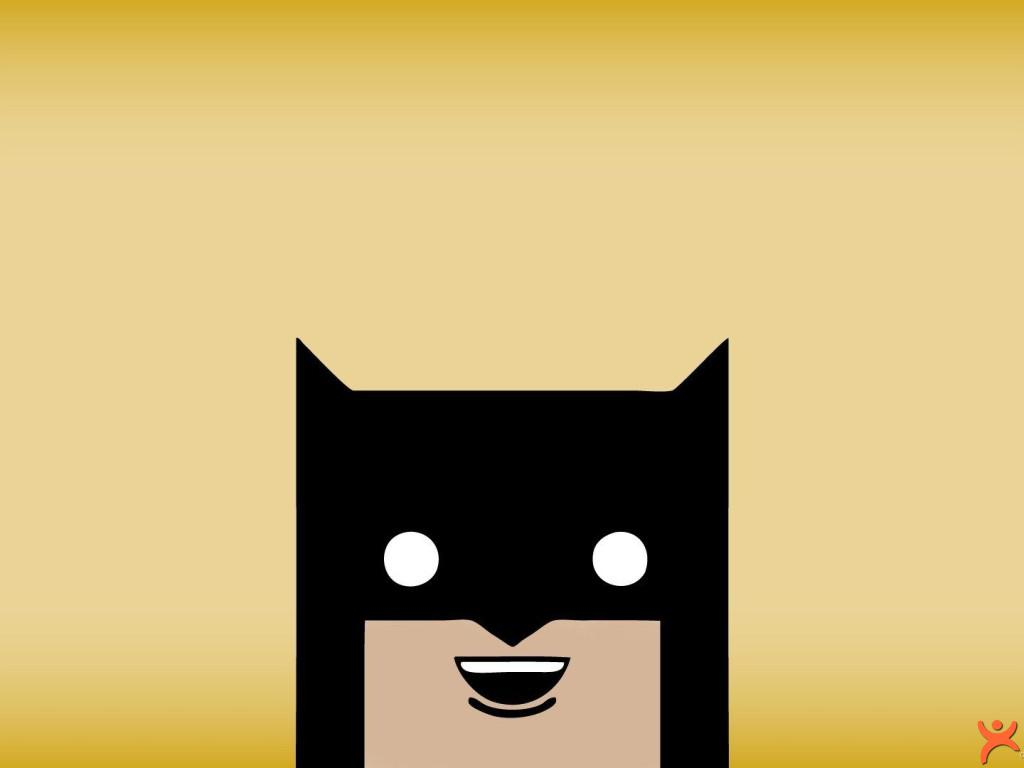 funny-batman-wallpaper-1024x768