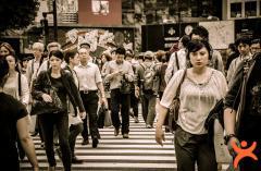 Japonlar Neden Uzun Yaşıyor?