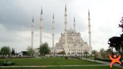 İstanbul'da Hangi İlçede Kaç Cami Var?