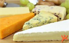 Peynir Tüketirken Yapılan 7 Tehlikeli Hata!