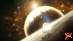 Dünya'nın Sonu mu Geliyor?