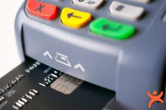 Kredi Kartı Hırsızlıklarına Karşı Uyanık Olun!