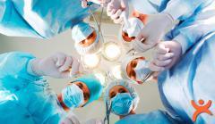Ameliyatlarda En Çok Yapılan Hatalar!