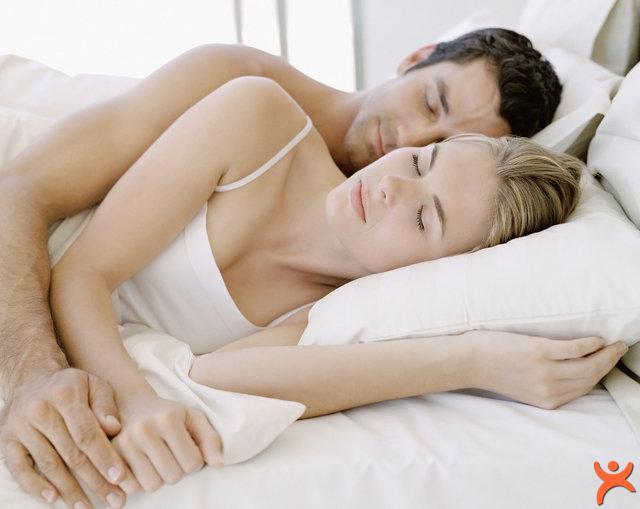 Uyku Sorununu Çözen Teknik!