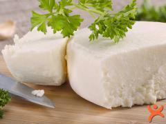 Bu Peynir Kalbi Koruyor!