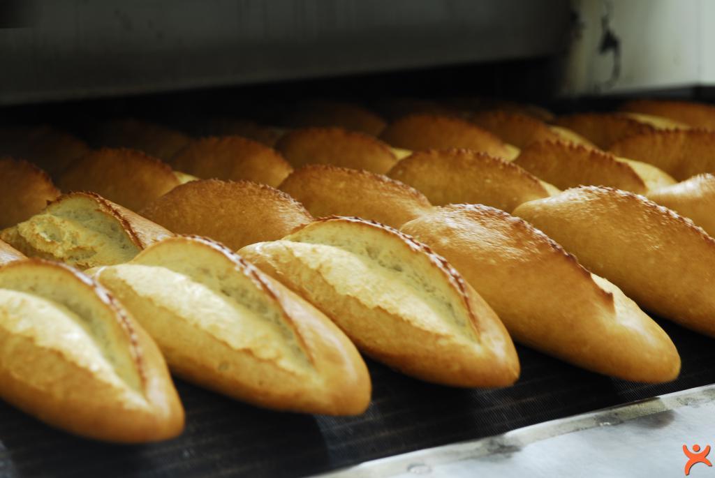 Küflü Ekmeğin Zararları!
