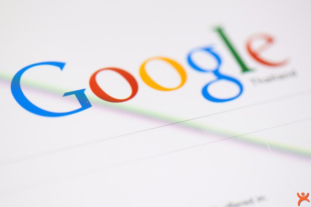 Sahte Google Tüm Bilgilerinizi Çalabilir!