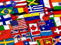 Cinayet Oranı En Yüksek 10 Ülke