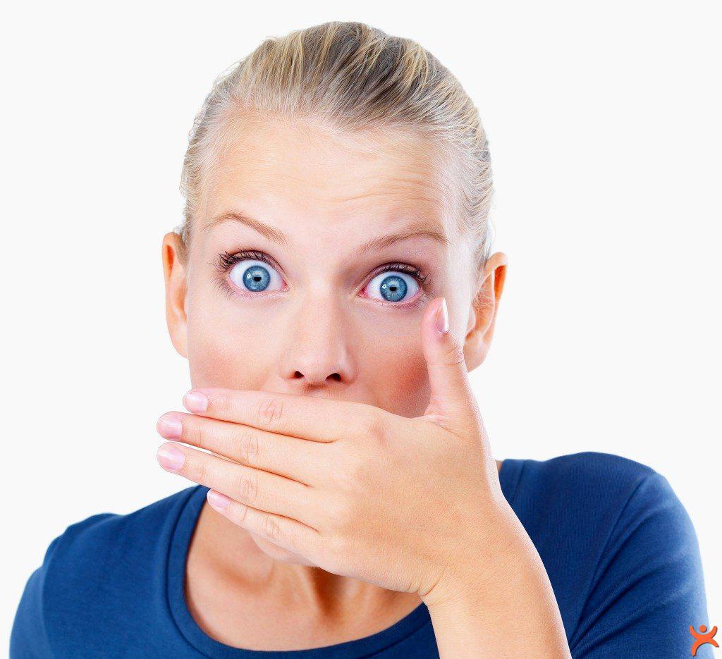 Oruçluyken Ağız Kokusu İçin Çözüm Önerileri