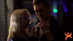 Eşi Sigara İçen Kadınlara Kötü Haber!
