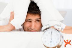 Kışın Uyanmakta Zorluk mu Çekiyorsunuz?