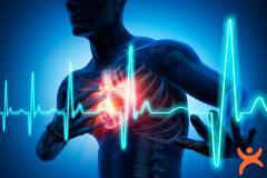 Kalp Krizi Sırasında Yapılması Gerekenler