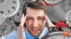 Migreni Tamamen Yok Ediyor!