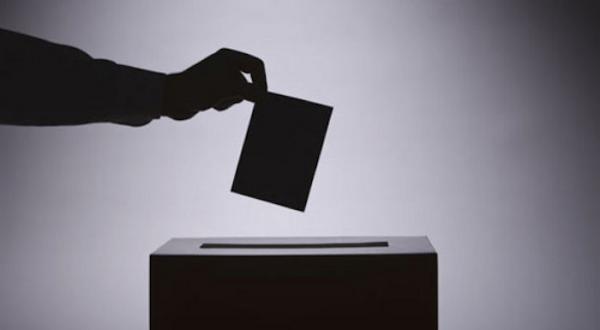 Şu an yeniden seçim yapılsa kime oy verirsiniz?