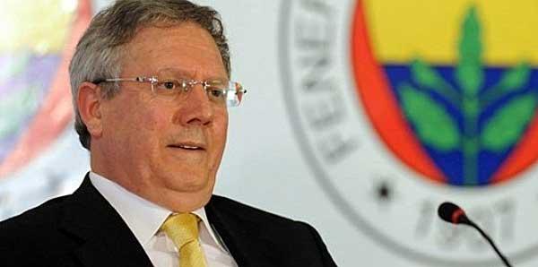 Futbolda şike soruşturmasında Fenerbahçe'ye ve Aziz Yıldırım'a kumpas kurulduğu iddiasını destekliyor musunuz?
