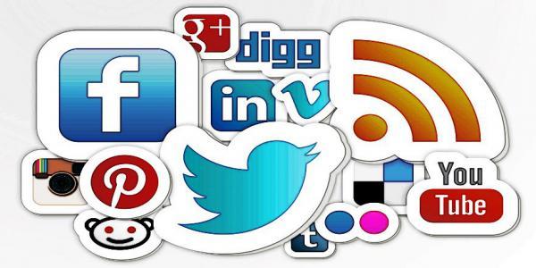 """Erdoğan yine sosyal medyayı topa tuttu. Kulislerde referandumda """"EVET"""" çıkarsa yasaklanacak söylemleri başladı. Sizce referandumda """"evet"""" çıkarsa Türkiye'de sosyal medya yasaklanır mı?"""