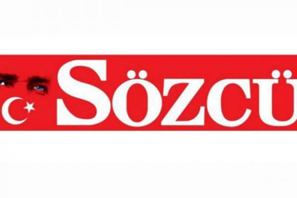 Sözcü Gazetesi'nin FETÖ adına suç işlediğine inanıyor musunuz?