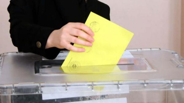 Sizce 2019 yılında yapılacak seçimler erkene alınacak mı?