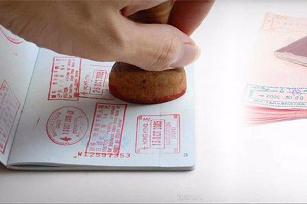 ABD vize yasağını kaldırdığını açıkladı. Bu açıklamayı olumlu buluyor musunuz?