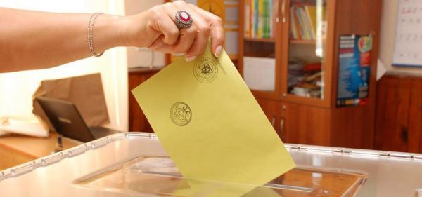 24 Haziran başkanlık seçimi için sizce CHP'nin adayı kim olmalıdır?