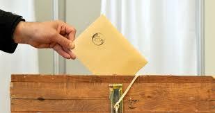 24 Haziran 2018 başkanlık seçiminde hangisine oy verirdiniz?