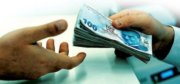 Asgari ücret sizce net ve en makul düzeyde ne kadar olmalıdır?