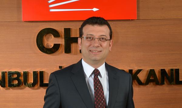 Ekrem İmamoğlu'nun İstanbul Büyükşehir Belediye Başkanlığı'nı kazanacağını düşünüyor musunuz?