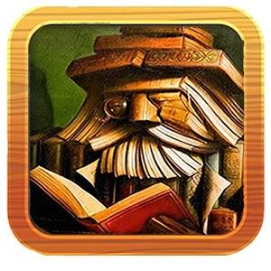 Edebiyatla Aranız Nasıl?