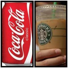 Hangisi Daha Fazla Şeker İçeriyor?