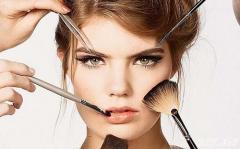 Bu Makyaj Hataları En Güzeli Bile Çirkinleştiriyor.. Peki Ya Siz, Doğru Makyaj Yaptığınızdan Ne Kadar Eminsiniz?