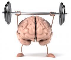 Akıl Sağlığın Nasıl?