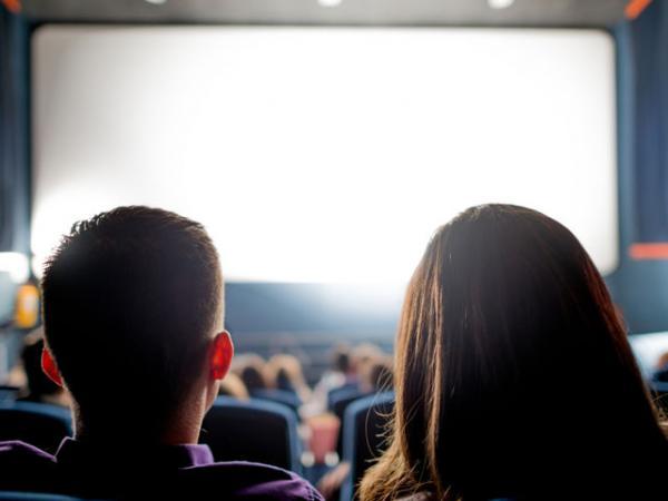 Korku Filminde Olsan Ne Kadar Süre Hayatta Kalırdın?