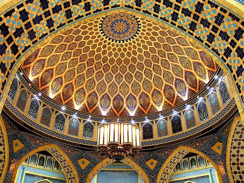 Hz. Muhammed'i Ne Kadar İyi Tanıyorsun?